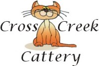 view listing for Cross Creek Cattery